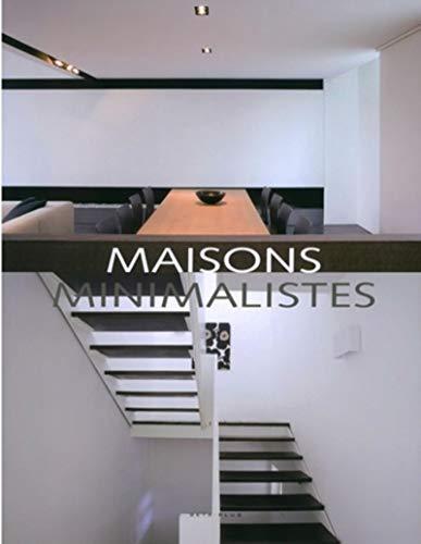 maisons minimalistes: Beta-Plus