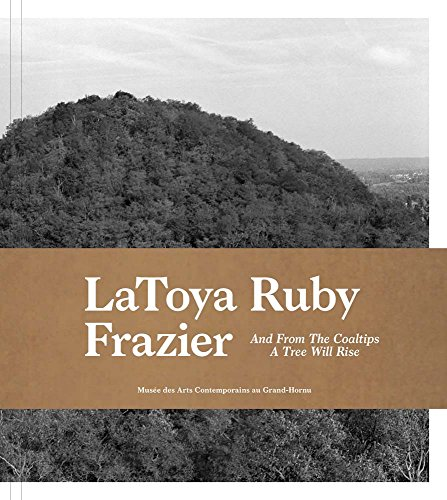 LaToya Ruby Frazier: And from the Coaltips a Tree Will Rise: Denis Gielen