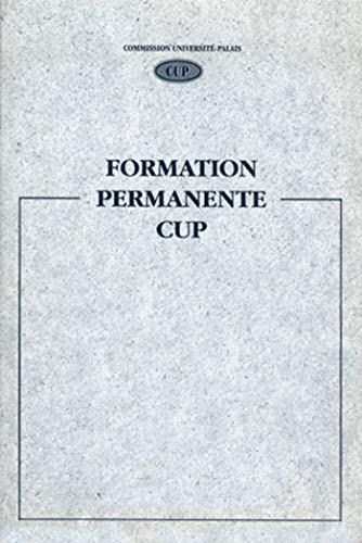 """""""actualites de droit et procedure penal cup 67 ; decembre 2003"""": Collectif"""