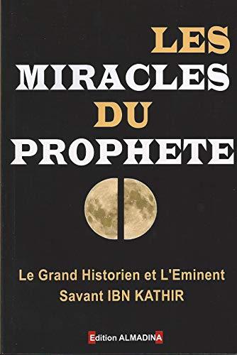 9782930428451: Les miracles du Prophète d'Ibn kathir