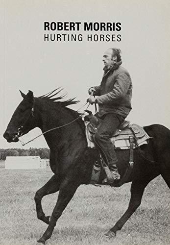9782930439006: Hurting Horses