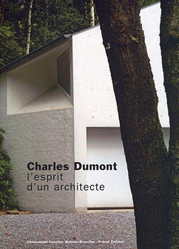 9782930451022: Charles Dumont