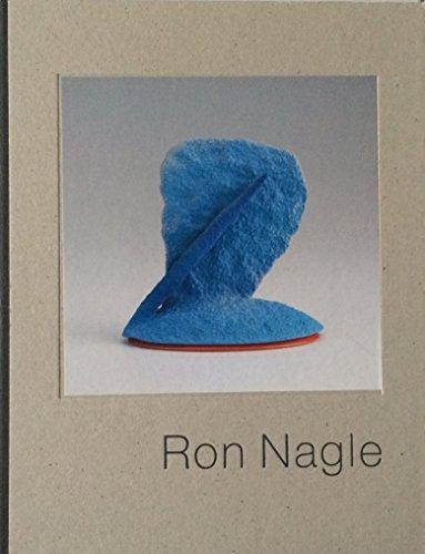 9782930512013: Ron Nagle