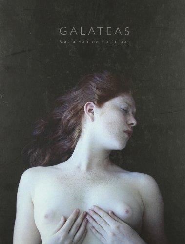 9782930537016: galateas
