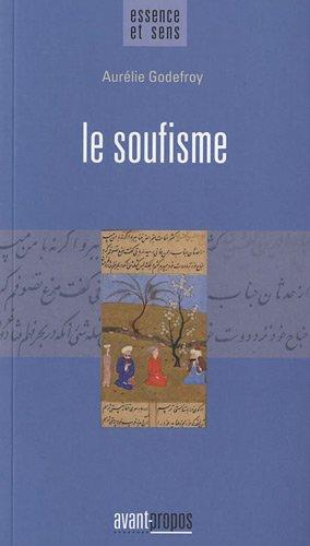 9782930627076: Le soufisme (French Edition)