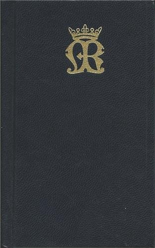 9782930643014: Le Livre d'Or