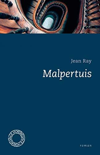 9782930646077: Malpertuis