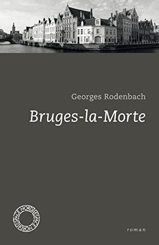 9782930646084: Bruges-la-Morte