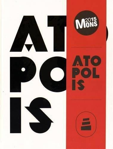 Atopolis