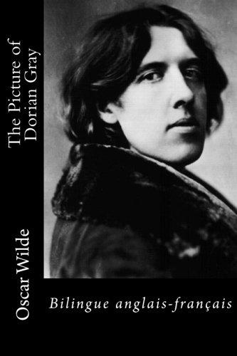 9782930718194: The Picture of Dorian Gray: Bilingue anglais-francais