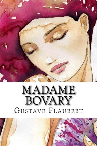 9782930718286: Madame Bovary (French Edition)