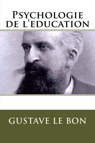 9782930718477: Psychologie de l'éducation