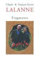9782940033584: Fragments