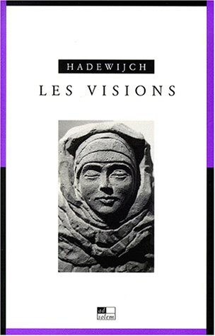 9782940090525: Les Visions