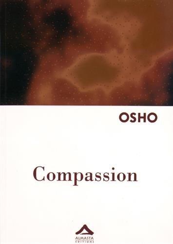 Compassion: Osho