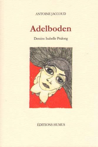 9782940127795: Adelboden