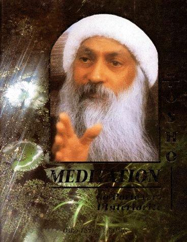 9782940154005: La Méditation, porte vers l'intériorité