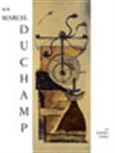 9782940159697: Robert Lebel - Sur Marcel Duchamp (French Edition)