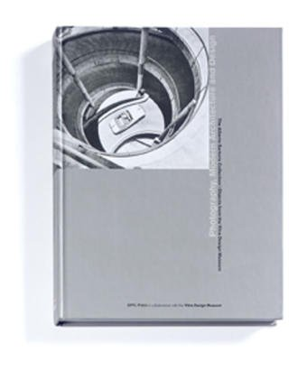 Photography, Modern Architecture and Design: Baudin, Antoine