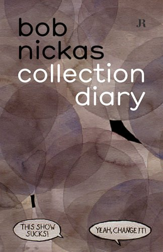 9782940271689: Collection Diary