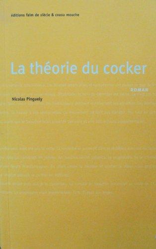 9782940295098: La théorie du cocker