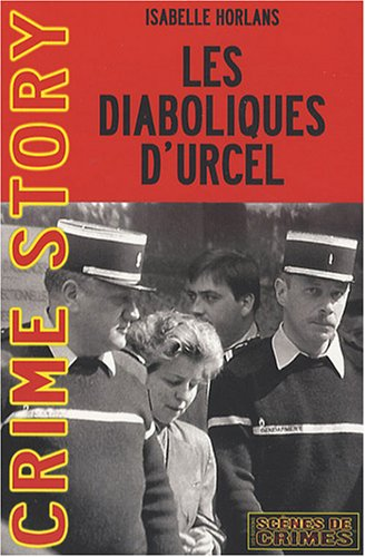 9782940349449: Les diaboliques d'Urcel