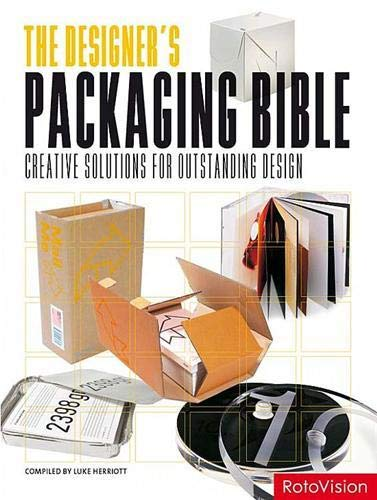 9782940361724: The Designer's Packaging Bible