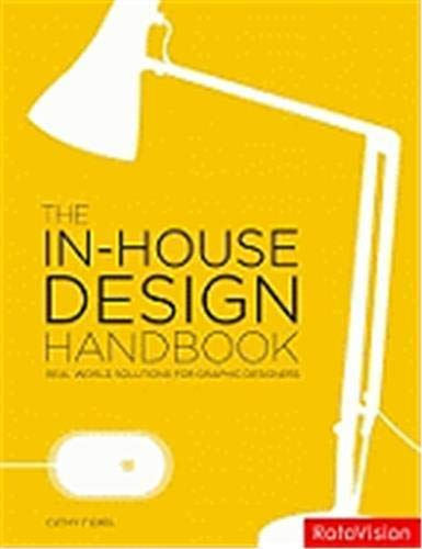 9782940361991: in house design hanbook
