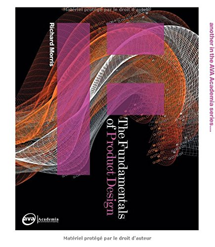 9782940373178: The Fundamentals of Product Design