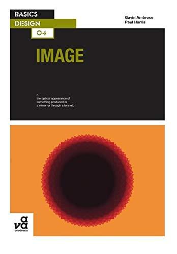 9782940373307: Basics Design 04: Image