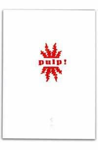 PULP !: MASSON GRIVEL