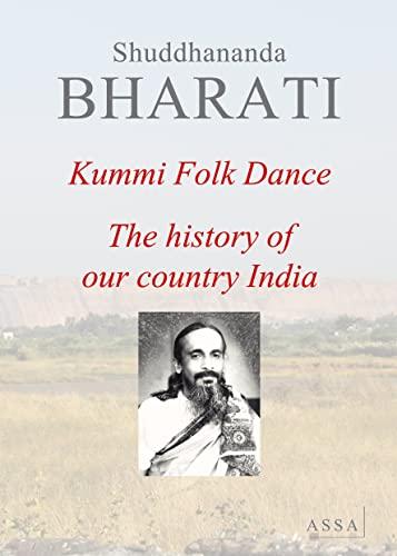 9782940393749: Kummi Folk Dance