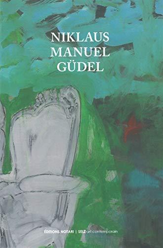 9782940408603: Niklaus Manuel G�del : M�moire, souvenir, histoire