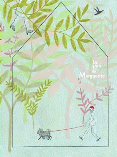 Parc de Marguerite (Le): Stefanini, Sara