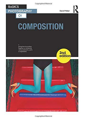 Composition: Prakel, David