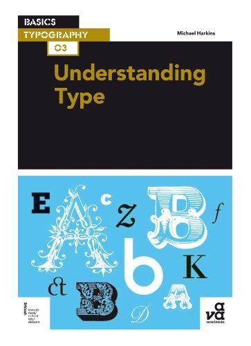 9782940411825: Basics Typography 03: Understanding Type
