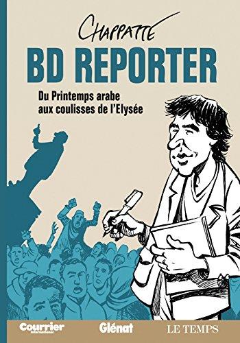 9782940446278: BD Reporter