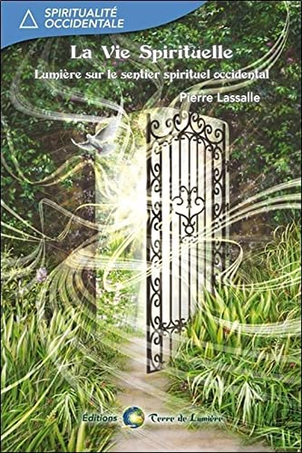 9782940448265: La Vie Spirituelle (French Edition)