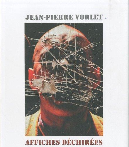 LE CINEMA AU RENDEZ-VOUS DES ARTS - France, années 20 et 30: TOULET ( Emmanuelle ) [ sous la...