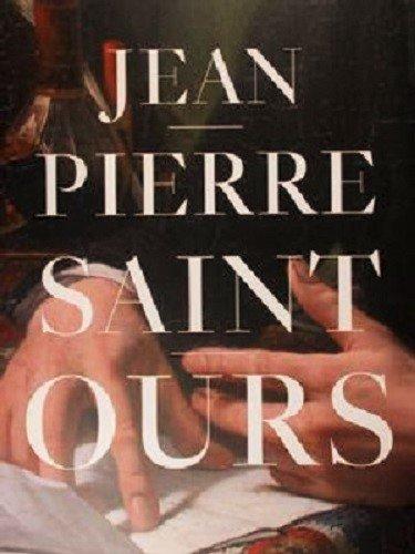 JEAN PIERRE SAINT OURS 1752 1809: HERDT ANNE DE