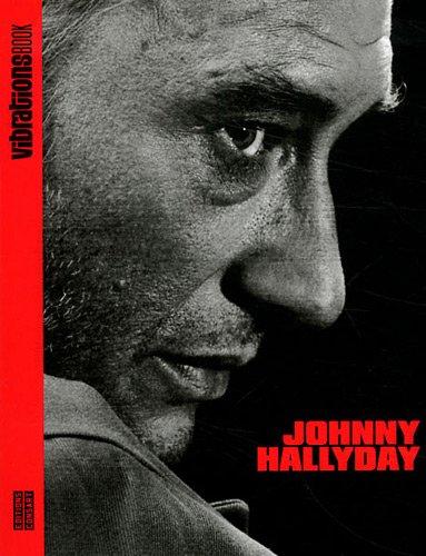 9782940464111: Johnny Hallyday (French Edition)