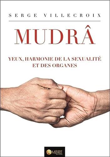 9782940500482: Mudra II