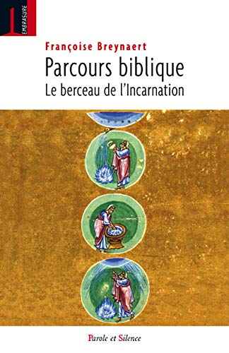 PARCOURS BIBLIQUE: BREYNAERT FRANCOISE