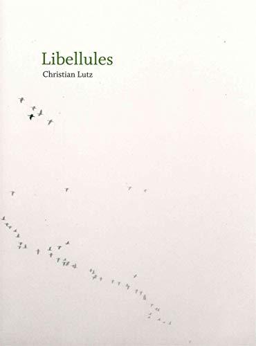 9782940517244: Libellules
