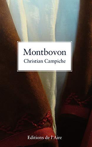 9782940537532: Montbovon