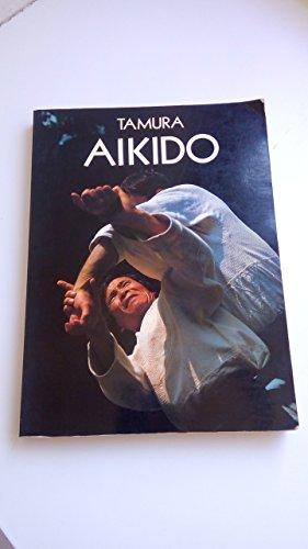 9782950135506: aikido
