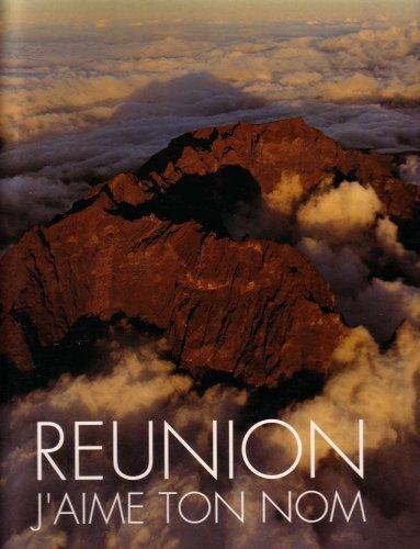 Reunion J'aime Ton Nom: Serge Gelabert, Roland Benard