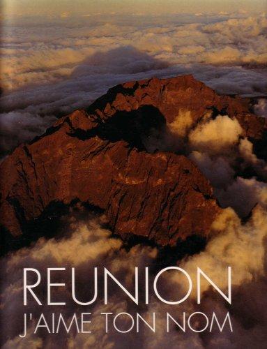 Reunion - J'aime Ton Nom (I Love: Serge Gelabert, Roland