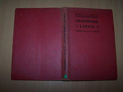 9782950243218: Plena ilustrita vortaro de esperanto