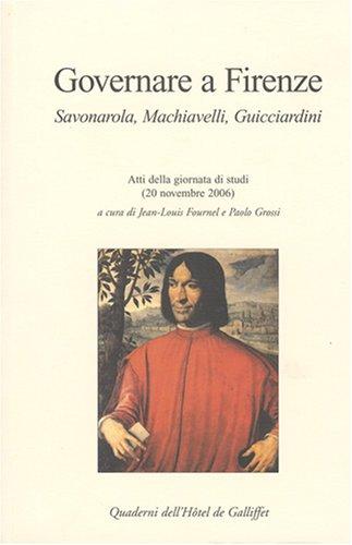 9782950303028: Luigi Campolonghi, une vie d'exil (1876-1944): Rencontre (French Edition)